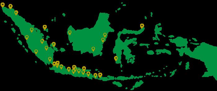 distribusi-tong-sampah-ke-berbagai-daerah