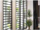 Inidia jasa las teralis jendela rumah di Bogor yang terbaik