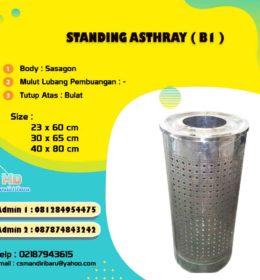 harga tempat sampah stainless steel, jual tempat sampah stainless, harga tempat sampah stainless di Jakarta, tempat sampah stainless di Surabaya, harga tong stainless di Bandung,