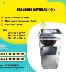harga tempat sampah stainless, tempat sampah stainlesss, jual tempat sampah stainless, jual tempat sampah stainless di Bogor, harga tong stainless di Jakarta, Tong stainless di Surabaya,