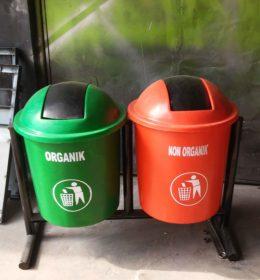 jual-tempat-sampah-fiber-organik-anorganik