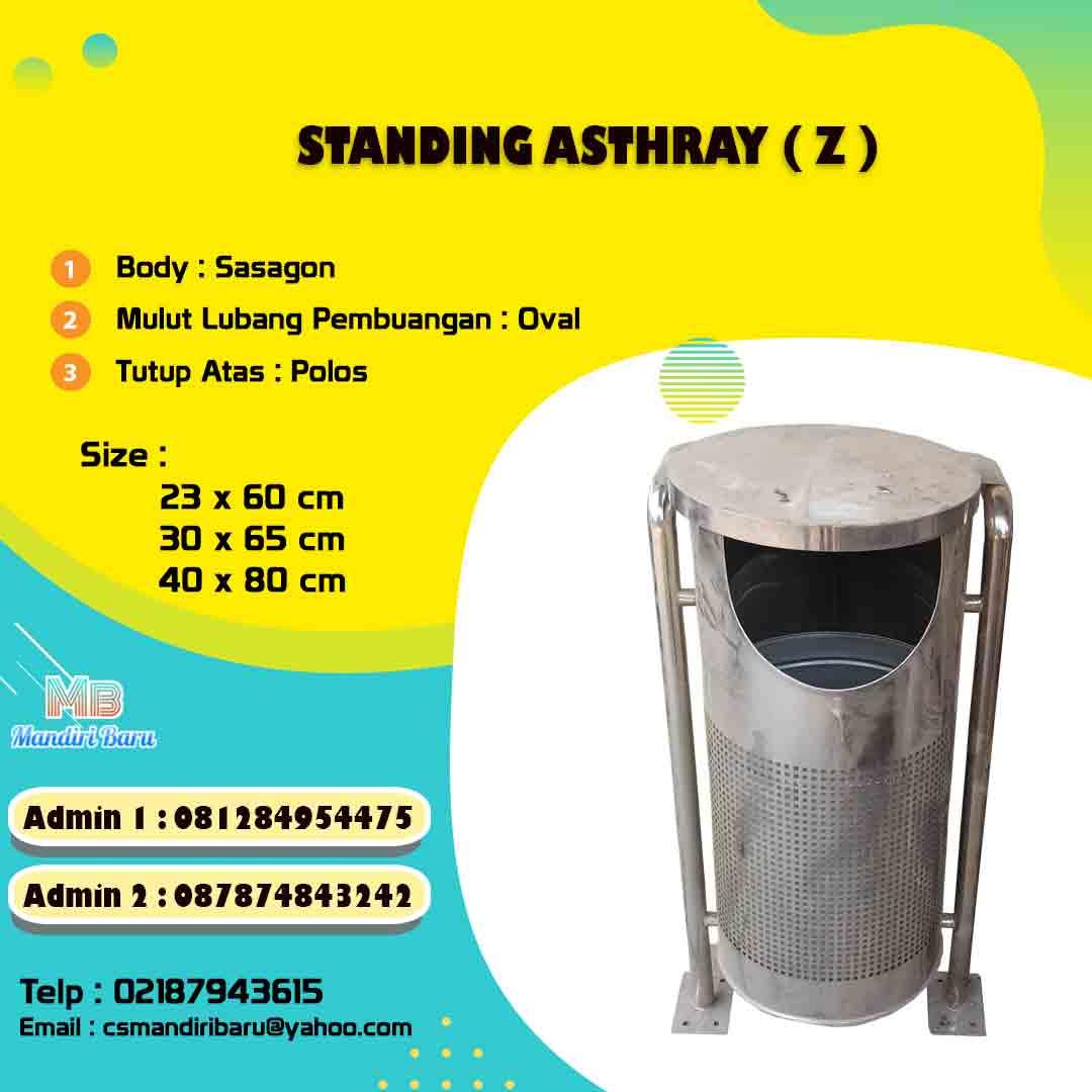 jual tempat sampah stainless, harga tempat sampah stainless, harga tong sampah stainless steel, jual tempat sampah stainless di Jakarta, tong stainless di Bogor, harga tong di Surabaya,