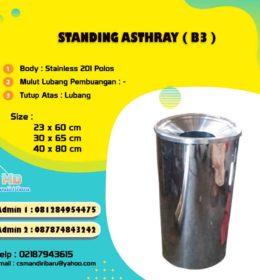 jual tong sampah stainless steel, harga tempat sampah stainless steel, harga tempat sampah stainless, tong sampah stainless, tong stainless, harga tempat sampah stainless tong sampah stainless, jual standing asthray, harga tempat sampah stainless, tempat sampah stainlesss, jual tempat sampah stainless, jual tempat sampah stainless di Bogor, harga tong stainless di Jakarta, Tong stainless di Surabaya,