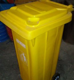 tong fiber roda 120 liter