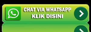 order tong sampah via wa