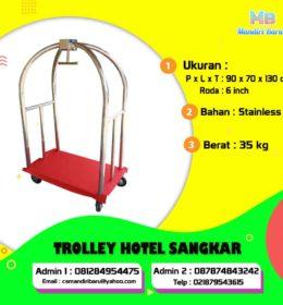 harga trolley hotel, jual trolley sangkar, trolley hotel, Harga trolley hotel murah, jual trolley hotel di Jakarta, harga trolley hotel di Bandung, jual trolley di Surabaya, harga trolley di Kalimantan, trolley hotel di Bogor,