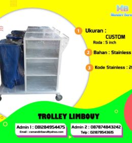 harga trolley housekeeping, jual trolley limbouy, trolley barang, Jual-trolley-housekeeping,-harga-trolley-,-trolley-housekeeping, jual trolley linen, harga trolley laundry, trolley laundry, jual trolley linen di Jakarta, harga trolley linen di Bandung, jual trolley linen, jual trolley linen murah, harga trolley di Surabaya,