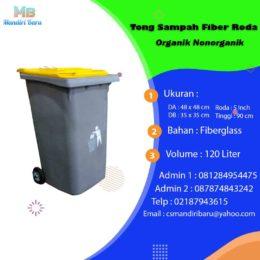 harga tong sampah fiberglass, jual tempat sampah fiber, Harga tempat sampah fiberglass Besar di Jakarta, tong sampah fiberglass 120 Liter di Bandung, Harga tong sampah besar di Surabaya, harga tong sampah fiberglass besar di Jogjakarta, Tong sampah fiberglass besar di Medan, tempat sampah fiber 120 Lietr di Kalimantan