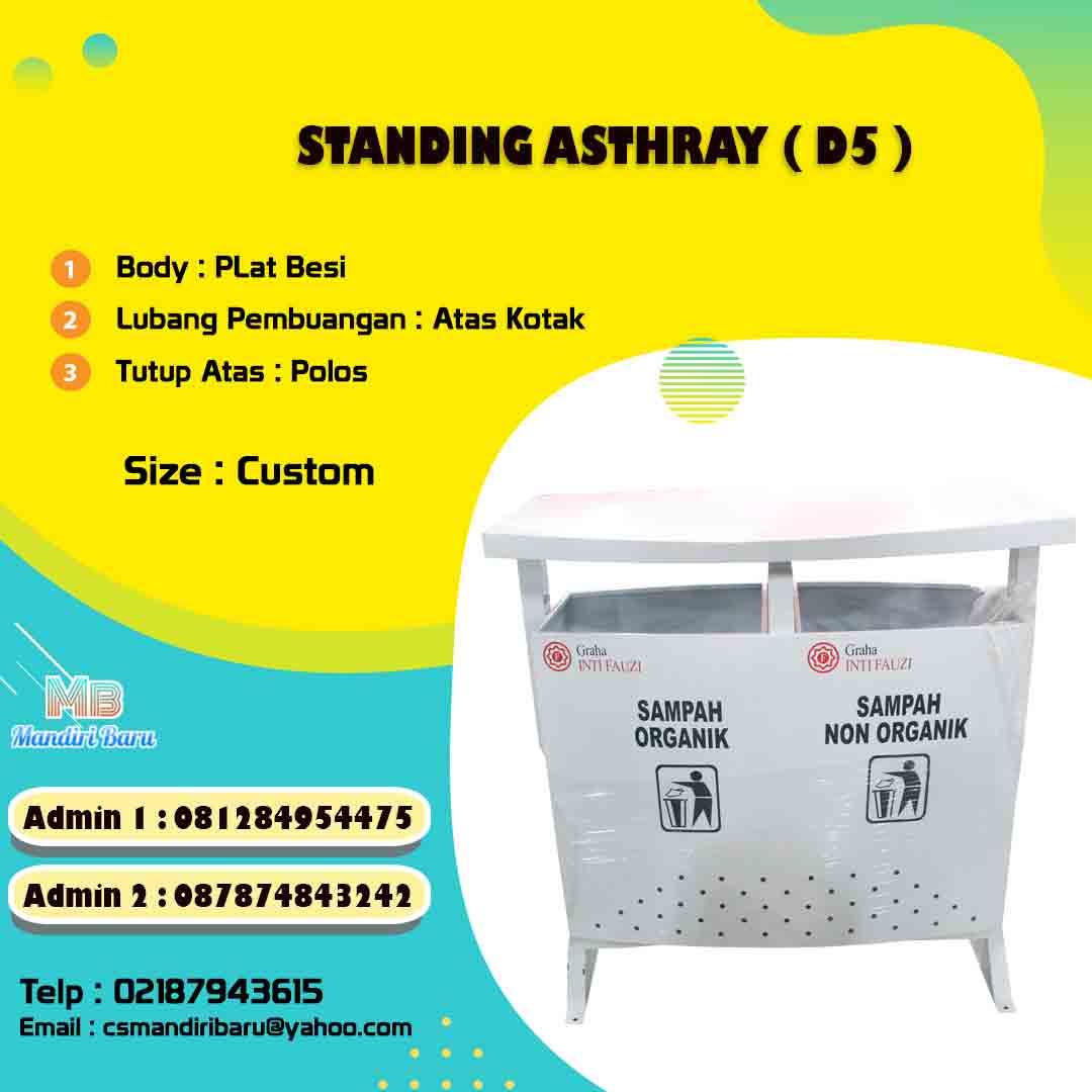 jual-tong-sampah-stainless-steel, harga jual tong sampah stainless steel di Jakarta, tempat sampah stainless di Bogor, tong stainless di Surabaya, harga tempat sampah stainles steel di Papua,