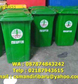 jual tempat sampah fiberglass, harga tempat sampah fiberglass, jual tempat sampah fiber, tong sampah fiber,
