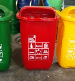 Tong sampah fiberglass, harga tong sampah fiber murah, harga tong sampah fiberglass, tong sampah fiberglass,