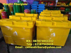 jual tong sampah fiberglass, harga tong sampah fiberglass, tong sampah fiberglass,