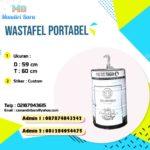 WASTAFEL PORTABEL MODEL B