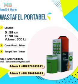 jual wastafel portabel,wastafel portabel, harga wastafel portabel, wastafel,