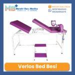 Jual Meja Obgyn – Gynaecolog Bed