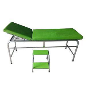 jual bed pasien 1 crank, harga bed pasien 2 crank, pabrik bed pasien 3 crank, bed pasien rawat inap, bed pasien rs, bed pasien manual