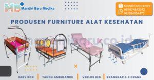 tempat tidur pasien 1 crank di banyumas, tempat tidur pasien 2 crank, jual tempat tidur pasien 3 crank di banyumas, tempat tidur pasien rawat inap, harga tempat tidur rs